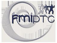 FMIPTC